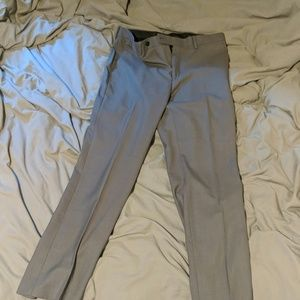 Calvin Klein 31x30 dress pants. Great shape